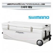 (시마노)LC-060I 아이스박스 60L  (대장/갈치/부시리/방어/열기)