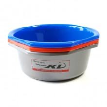 (KD)8각 떡밥그릇