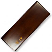 (나루예)예부 찌케이스 400/13열(52本)[고급형]