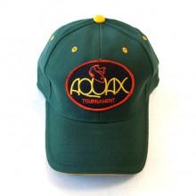 AQUAX 모자 (국내산)