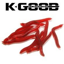 (배스랜드)K-GOOD LEECH 1.5