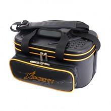 (시선21)ST-99 보조가방 15L /선상보조가방/낚시가방/바다보조가방