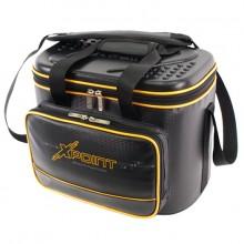 (시선21)ST-99 보조가방 20L /선상보조가방/낚시가방/바다보조가방