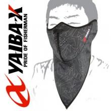 야이바엑스 방한마스크 YFM-01