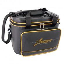 (시선)ST-99 보조가방 30L /선상보조가방/낚시가방/바다보조가방