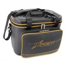 (시선21)ST-99 보조가방 40L /선상보조가방/낚시가방/바다보조가방