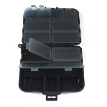 (메이호)태클박스 VS320 소품케이스