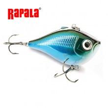 (라팔라)리핀랩 RPR07