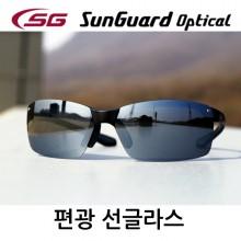 (썬가드)SL-9300 편광선글라스