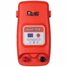 (피싱조이)스마트 배터리 104(대용량)  전동릴배터리