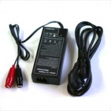 (피싱조이)전동릴배터리 충전기 2.5A