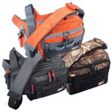 (시선21)ST-915 루어보조가방