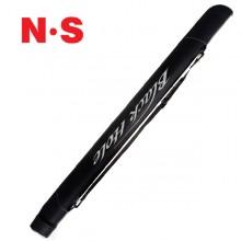 (NS)블랙홀 지퍼형 로드케이스(110/125/145/170cm)