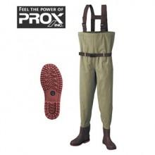 (PROX)프록스 가슴장화(레디알)PX5582
