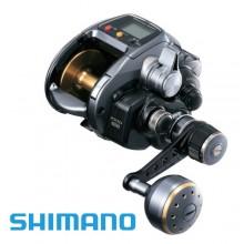 (시마노)포스마스터 1000MK HD