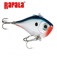 (라팔라)리핀랩 RPR06