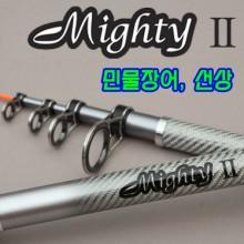 (영규)마이티2 (장어 민물릴대)