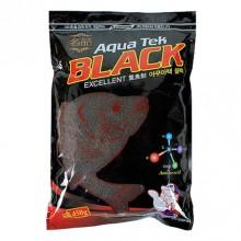 (경원)아쿠아텍 블랙