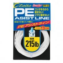 (오너)자이토 PE 어시스트 훅 라인 PFP-03