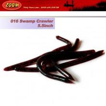 (ZOOM)스왐프 크로울러 6인치 Swamp Crawler