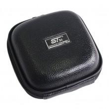 (시선21)ST-922-1 릴케이스