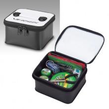 (메이호)VS-E6551 EVA 저스트 박스(소품케이스)