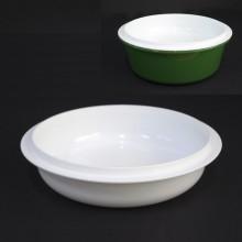 일제 신와 떡밥 잔반그릇