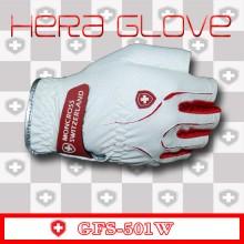 (몽크로스)한짝 장갑(붕어/민물/중층용)GFS-501W(왼손)