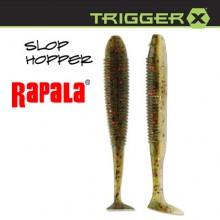 (라팔라)트리거 슬롭호퍼 PTXSLH45