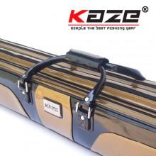 (KD)카제 중층3단가방 KZ-6003X