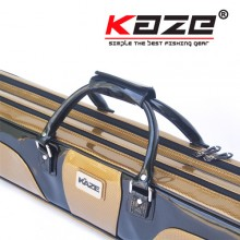 (KD)카제 중층2단가방(블랙) KZ-6002X