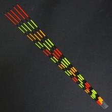 (나루예)튜브찌톱(1.2/1.4/1.6/1.8/2.0/2.3파이)