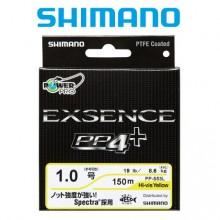 (시마노)파워프로 엑센스 PP4+ 합사라인