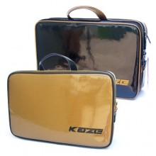 (KD)카제 중층단차방석(골드/블랙) KZ-608X