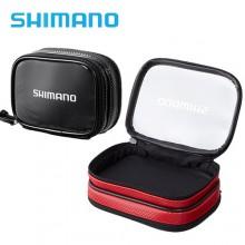 (시마노)PC-021I 양면수납 케이스