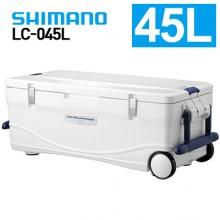 (시마노)아이스박스 LC-045L