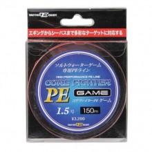 (택틱스)슈퍼 코어 파이터 PE GAME(150m)