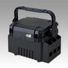 (메이호)VS-7055 런건 시스템 박스