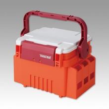 (메이호)VW-2055 런건 시스템 박스