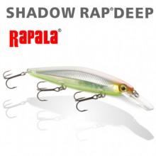 (라팔라)쉐도우 랩 딮 SDRD11
