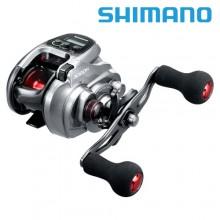 (시마노)포스마스터 300DH/301DH
