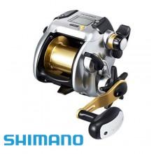 (시마노)프레미오 3000