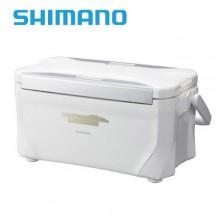(시마노)HC-025M 아이스박스 쿨러 25리터
