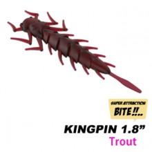 (블루베이트)킹핀1.8인치
