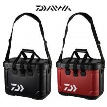 (다이와)PV HD 쿨백 COOL BAG(B)(28L/38L) /하드가방/낚시가방