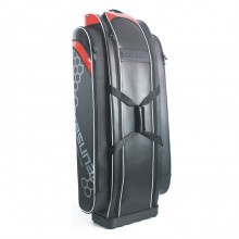 (시선21)ST-55 대물릴가방