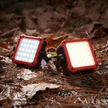 (프리즘)LED 캠핑랜턴 크레모아2