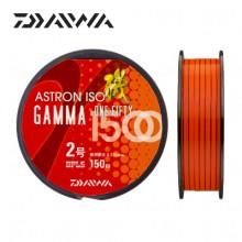 (다이와)아스트론 ISO GAMMA 1500(오렌지)