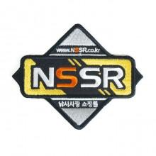 뉴 NSSR 패치