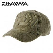 (다이와)DC-9204W CAP F/캡모자/다이와낚시모자